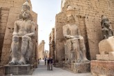 Luxor-Temple-Egypt..jpg
