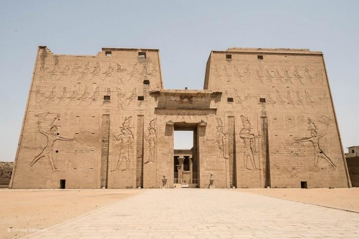 Edfu-Egypt.jpg