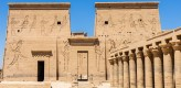 Uncover The Secrets of the Nile