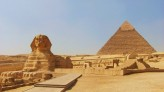 3 days tour to Cairo from Hurghada by plane