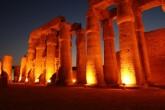 Egyptian Odyssey